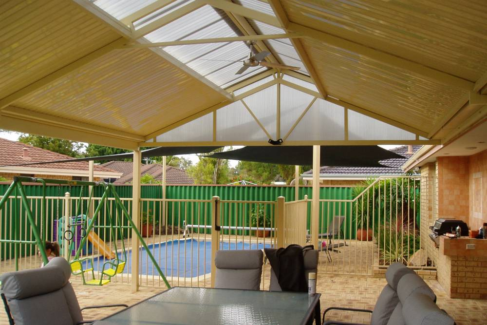Gable-Patios-Perth-6