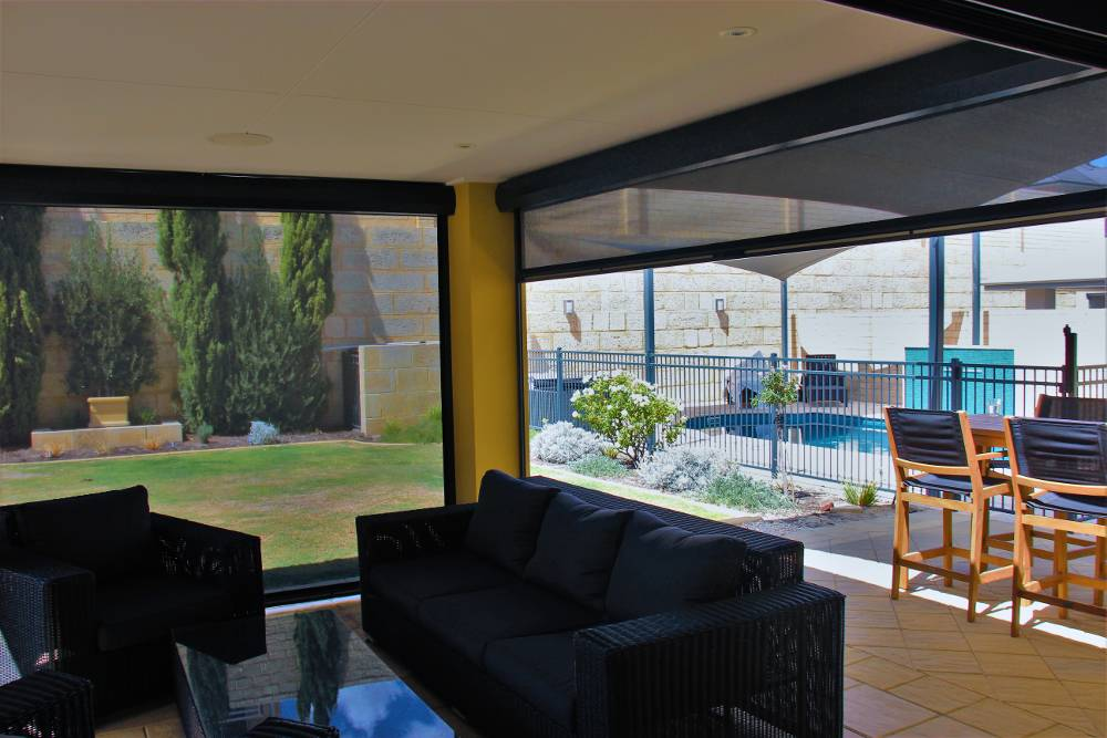 Outdoor-Blinds-Perth-15