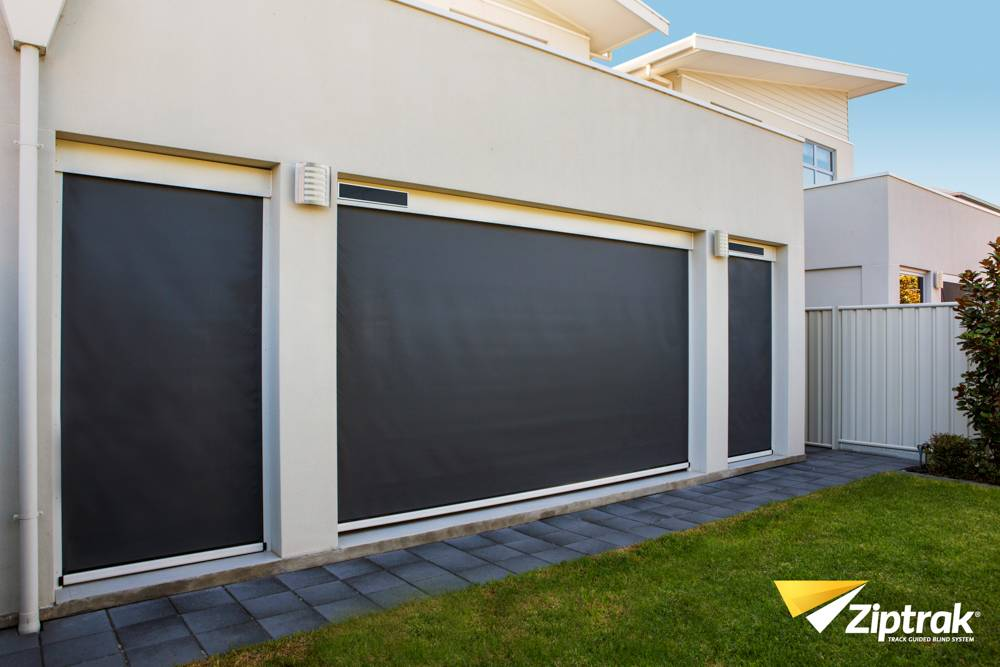 Outdoor-Blinds-Perth-18