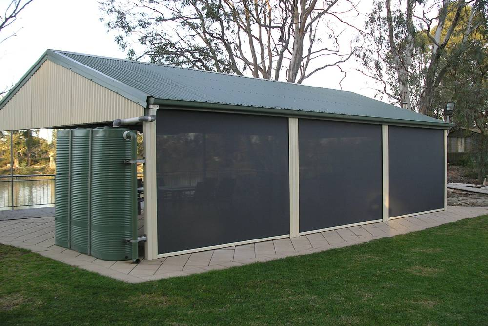 Outdoor-Blinds-Perth-2