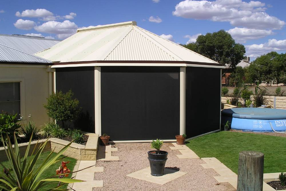 Outdoor-Blinds-Perth-4