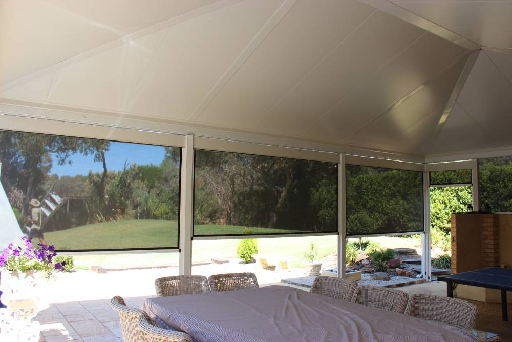 Outdoor-Blinds-Perth-6