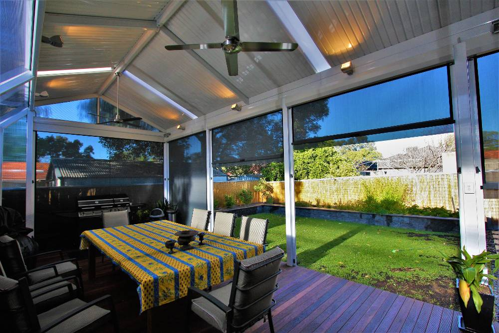 Outdoor-Blinds-Perth-8