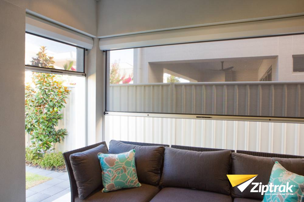 Outdoor-Blinds-Perth-9