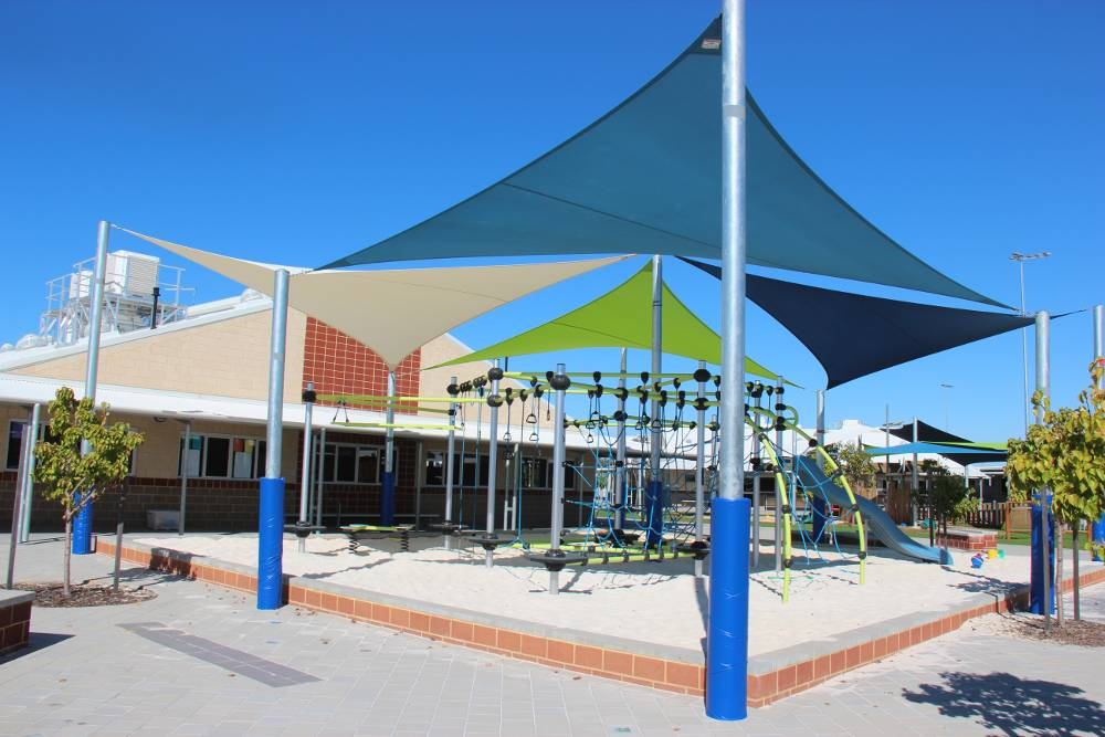 Commercial-Projects-Harrisdale (74)