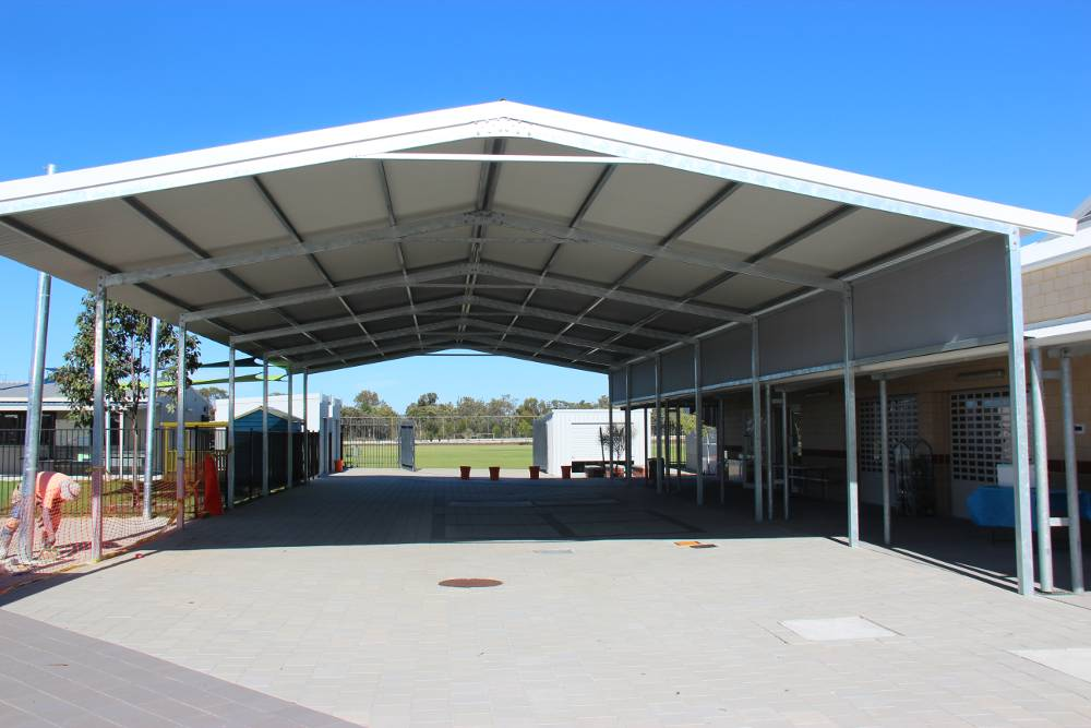 Commercial-Projects-Harrisdale (92)