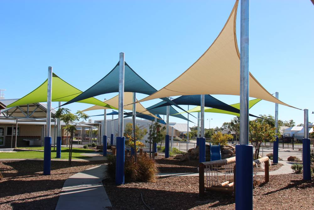 Commercial-Projects-Harrisdale (94)
