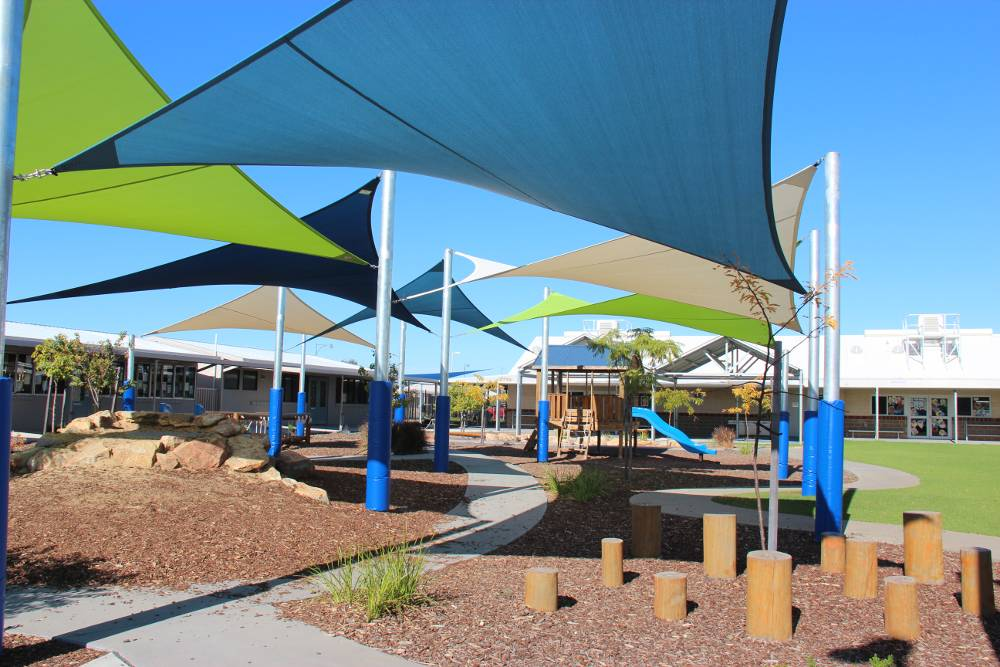 Commercial-Projects-Harrisdale (95)