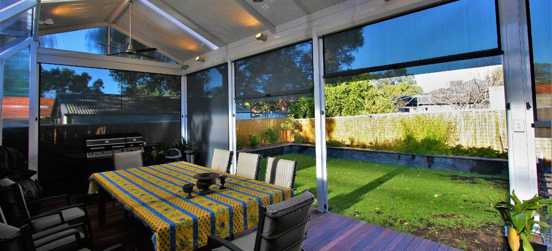 patios-blinds-alternative-3