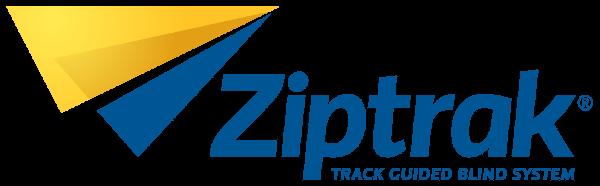 Ziptrak-Logo